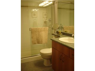 """Photo 13: 306 625 PARK Crescent in New Westminster: GlenBrooke North Condo for sale in """"Westhaven"""" : MLS®# V1040934"""