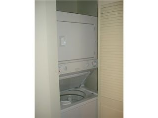 """Photo 12: 306 625 PARK Crescent in New Westminster: GlenBrooke North Condo for sale in """"Westhaven"""" : MLS®# V1040934"""