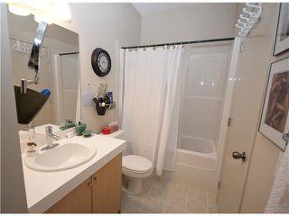 Photo 9: 153 300 EVANSCREEK Court NW in CALGARY: Evanston Townhouse for sale (Calgary)  : MLS®# C3598131