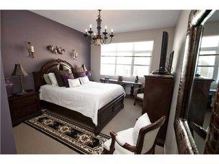 Photo 8: 153 300 EVANSCREEK Court NW in CALGARY: Evanston Townhouse for sale (Calgary)  : MLS®# C3598131