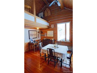 Photo 6: 34052 Langevin Road in STANNE: Ste. Anne / Richer Residential for sale (Winnipeg area)  : MLS®# 1402486