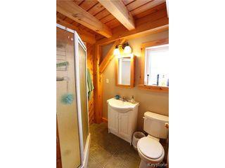 Photo 9: 34052 Langevin Road in STANNE: Ste. Anne / Richer Residential for sale (Winnipeg area)  : MLS®# 1402486