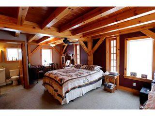 Photo 8: 34052 Langevin Road in STANNE: Ste. Anne / Richer Residential for sale (Winnipeg area)  : MLS®# 1402486