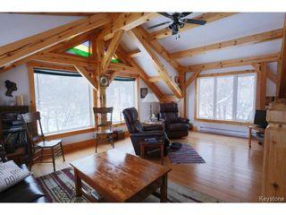 Photo 14: 34052 Langevin Road in STANNE: Ste. Anne / Richer Residential for sale (Winnipeg area)  : MLS®# 1402486
