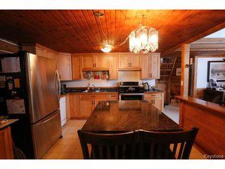 Photo 5: 34052 Langevin Road in STANNE: Ste. Anne / Richer Residential for sale (Winnipeg area)  : MLS®# 1402486