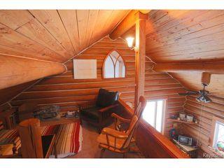 Photo 15: 34052 Langevin Road in STANNE: Ste. Anne / Richer Residential for sale (Winnipeg area)  : MLS®# 1402486