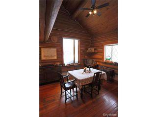 Photo 7: 34052 Langevin Road in STANNE: Ste. Anne / Richer Residential for sale (Winnipeg area)  : MLS®# 1402486