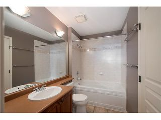 "Photo 16: 361 2175 SALAL Drive in Vancouver: Kitsilano Condo for sale in ""SAVONA"" (Vancouver West)  : MLS®# V1052921"