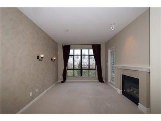 "Photo 11: 361 2175 SALAL Drive in Vancouver: Kitsilano Condo for sale in ""SAVONA"" (Vancouver West)  : MLS®# V1052921"