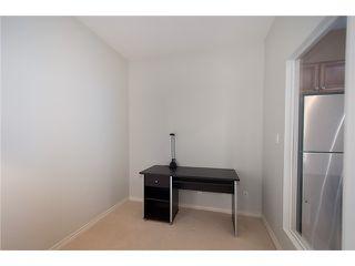 "Photo 18: 361 2175 SALAL Drive in Vancouver: Kitsilano Condo for sale in ""SAVONA"" (Vancouver West)  : MLS®# V1052921"