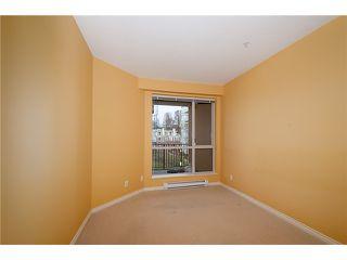 "Photo 14: 361 2175 SALAL Drive in Vancouver: Kitsilano Condo for sale in ""SAVONA"" (Vancouver West)  : MLS®# V1052921"