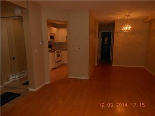 Photo 7: 102 1406 W 73RD Avenue in Vancouver: Marpole Condo for sale (Vancouver West)  : MLS®# V1053160
