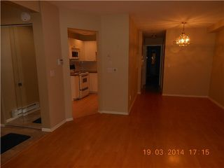 Photo 16: 102 1406 W 73RD Avenue in Vancouver: Marpole Condo for sale (Vancouver West)  : MLS®# V1053160