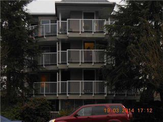 Photo 2: 102 1406 W 73RD Avenue in Vancouver: Marpole Condo for sale (Vancouver West)  : MLS®# V1053160