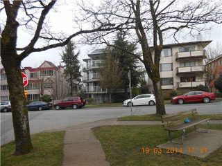 Photo 19: 102 1406 W 73RD Avenue in Vancouver: Marpole Condo for sale (Vancouver West)  : MLS®# V1053160