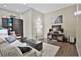 "Photo 18: 520 ST GEORGES Avenue in North Vancouver: Lower Lonsdale Townhouse for sale in ""STREAMLNE PLACE"" : MLS®# V1055131"
