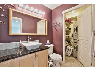 "Photo 17: 520 ST GEORGES Avenue in North Vancouver: Lower Lonsdale Townhouse for sale in ""STREAMLNE PLACE"" : MLS®# V1055131"