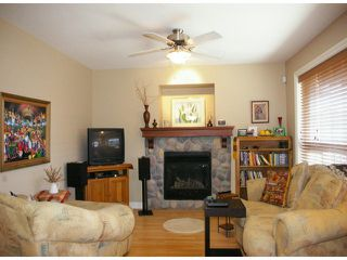 "Photo 4: 32940 BOOTHBY Avenue in Mission: Mission BC House for sale in ""CEDAR VALLEY"" : MLS®# F1411067"