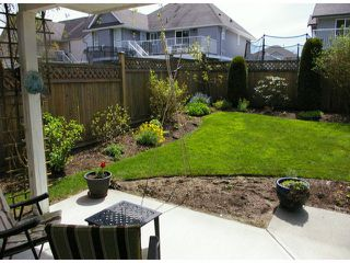 "Photo 18: 32940 BOOTHBY Avenue in Mission: Mission BC House for sale in ""CEDAR VALLEY"" : MLS®# F1411067"