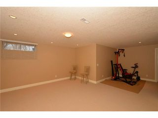 Photo 11: 2676 COOPERS Circle SW: Airdrie Residential Detached Single Family for sale : MLS®# C3614634