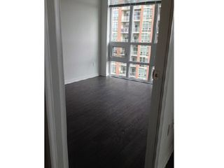 Photo 5: 07 85 East Liberty Street in Toronto: Niagara Condo for lease (Toronto C01)  : MLS®# C2942948