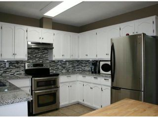 Photo 4: 9562 214A Street in Langley: Walnut Grove House for sale : MLS®# F1428975