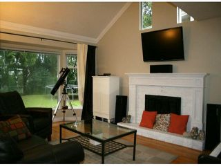 Photo 7: 9562 214A Street in Langley: Walnut Grove House for sale : MLS®# F1428975
