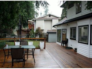 Photo 15: 9562 214A Street in Langley: Walnut Grove House for sale : MLS®# F1428975
