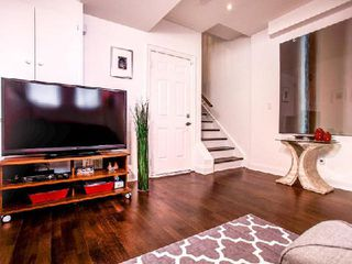 Photo 13: 1 31 Ted Reeve Drive in Toronto: East End-Danforth Condo for sale (Toronto E02)  : MLS®# E3090954