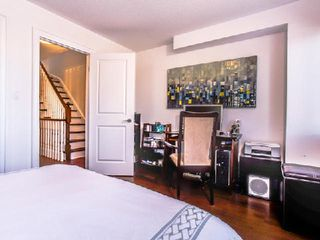Photo 6: 1 31 Ted Reeve Drive in Toronto: East End-Danforth Condo for sale (Toronto E02)  : MLS®# E3090954