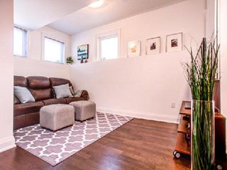 Photo 11: 1 31 Ted Reeve Drive in Toronto: East End-Danforth Condo for sale (Toronto E02)  : MLS®# E3090954
