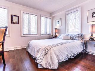Photo 5: 1 31 Ted Reeve Drive in Toronto: East End-Danforth Condo for sale (Toronto E02)  : MLS®# E3090954