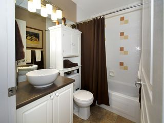 """Photo 14: 2 4787 57TH Street in Ladner: Delta Manor Townhouse for sale in """"VILLAGE GREEN"""" : MLS®# V1100191"""