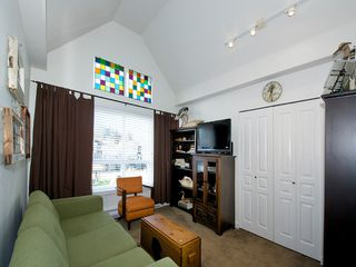 """Photo 15: 2 4787 57TH Street in Ladner: Delta Manor Townhouse for sale in """"VILLAGE GREEN"""" : MLS®# V1100191"""