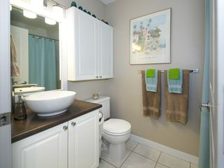 """Photo 12: 2 4787 57TH Street in Ladner: Delta Manor Townhouse for sale in """"VILLAGE GREEN"""" : MLS®# V1100191"""