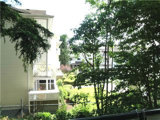 "Photo 11: 205 2958 TRETHEWEY Street in Abbotsford: Abbotsford West Condo for sale in ""CASCADE GREEN"" : MLS®# F1431431"