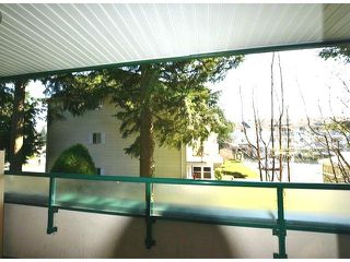 "Photo 10: 205 2958 TRETHEWEY Street in Abbotsford: Abbotsford West Condo for sale in ""CASCADE GREEN"" : MLS®# F1431431"