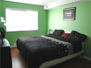 "Photo 9: 205 2958 TRETHEWEY Street in Abbotsford: Abbotsford West Condo for sale in ""CASCADE GREEN"" : MLS®# F1431431"