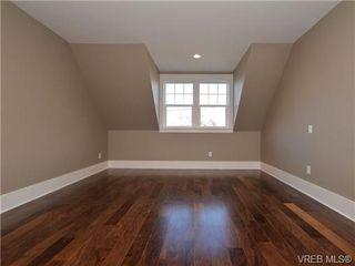 Photo 10: 3153 Alder St in VICTORIA: Vi Mayfair Single Family Detached for sale (Victoria)  : MLS®# 693276