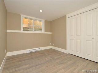Photo 17: 3153 Alder St in VICTORIA: Vi Mayfair Single Family Detached for sale (Victoria)  : MLS®# 693276