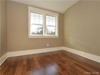 Photo 12: 3153 Alder St in VICTORIA: Vi Mayfair Single Family Detached for sale (Victoria)  : MLS®# 693276