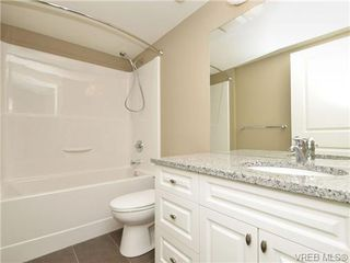 Photo 18: 3153 Alder St in VICTORIA: Vi Mayfair Single Family Detached for sale (Victoria)  : MLS®# 693276
