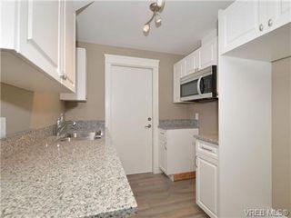 Photo 15: 3153 Alder St in VICTORIA: Vi Mayfair Single Family Detached for sale (Victoria)  : MLS®# 693276