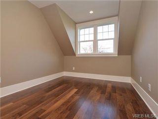 Photo 11: 3153 Alder St in VICTORIA: Vi Mayfair Single Family Detached for sale (Victoria)  : MLS®# 693276
