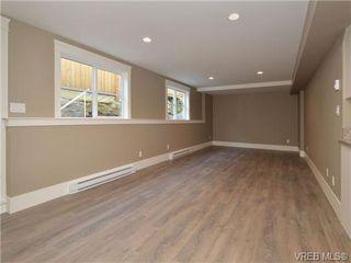 Photo 16: 3153 Alder St in VICTORIA: Vi Mayfair Single Family Detached for sale (Victoria)  : MLS®# 693276