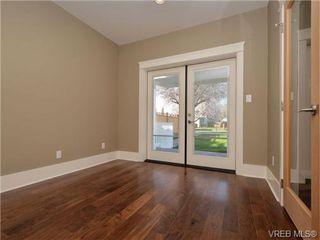 Photo 14: 3153 Alder St in VICTORIA: Vi Mayfair Single Family Detached for sale (Victoria)  : MLS®# 693276