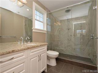 Photo 8: 3153 Alder St in VICTORIA: Vi Mayfair Single Family Detached for sale (Victoria)  : MLS®# 693276