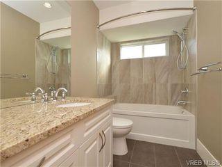 Photo 13: 3153 Alder St in VICTORIA: Vi Mayfair Single Family Detached for sale (Victoria)  : MLS®# 693276