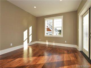 Photo 9: 3153 Alder St in VICTORIA: Vi Mayfair Single Family Detached for sale (Victoria)  : MLS®# 693276