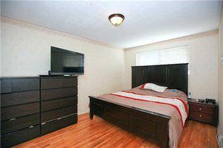 Photo 9: 190 Cedar Avenue in Richmond Hill: Harding House (Bungalow) for sale : MLS®# N3131080